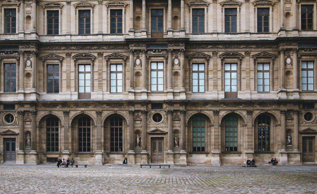Gestionnaire de patrimoine paris agora finance