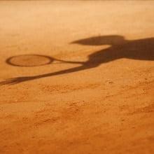 Gérer le patrimoine d'un sportif