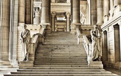 Quelle retraite pour les avocats en 2020 ?