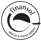 logo label finansol