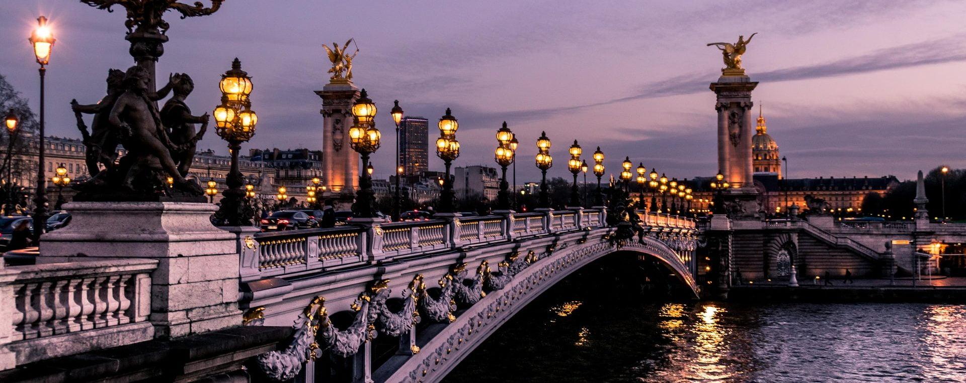 Paris Acheter ou Louer Agora finance gestion privée 2020 iinvestissement immobilier