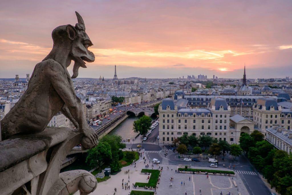 Acheter ou louer paris agora finance 2020