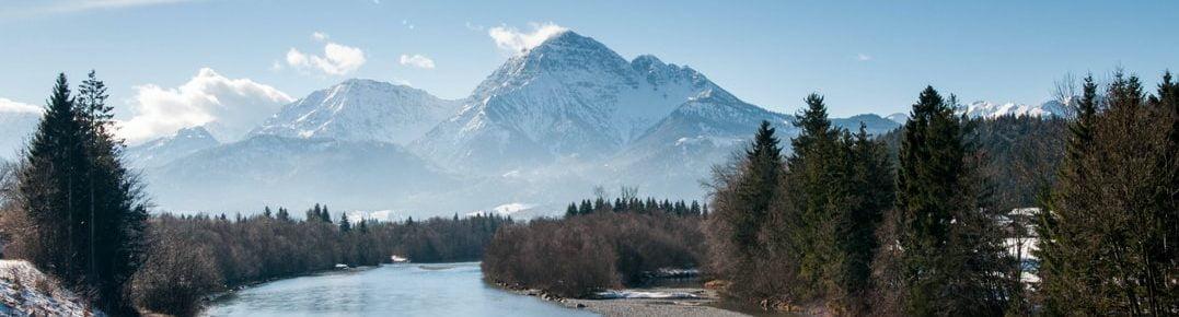 Stratégie Patrimoniale Montagne 2020 Agora Finance Gestion Privée