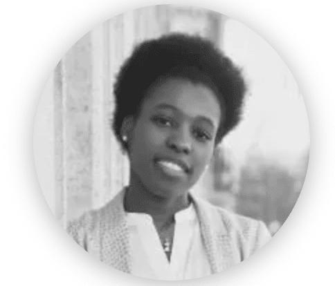 Ruth ZOLA