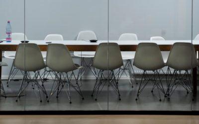 Comment obtenir un prêt immobilier quand on est chef d'entreprise ?