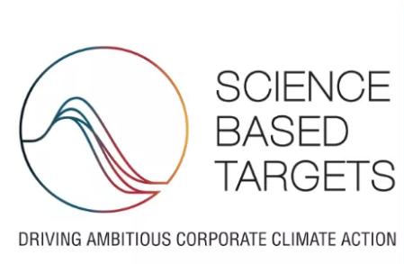 Agora finance - ISR : Les enjeux et les opportunités de l'investissement durable
